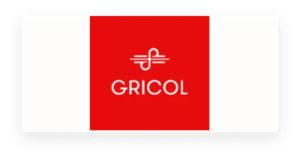 logo-gricol-aliado-1-300x160